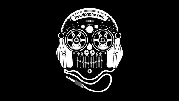 The Best Spotify Headphone Playlist of All Time!