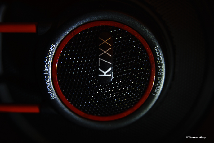 Review: Massdrop AKG K7XX Limited Red Edition – The Dark Side