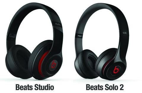 2014's Best Back to School Headphones