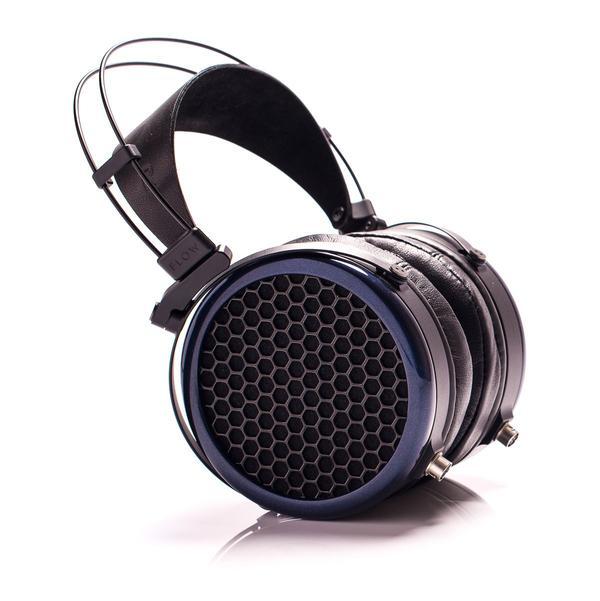 Mr Speakers Headphones Flow Into The Deep End