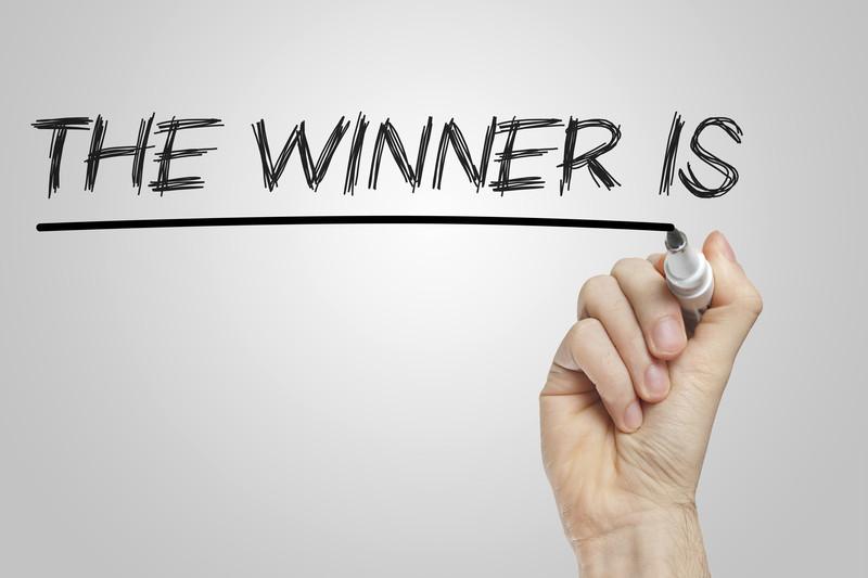 GIVEAWAY: Headfonia  Beyerdynamic DT770 – WINNER!
