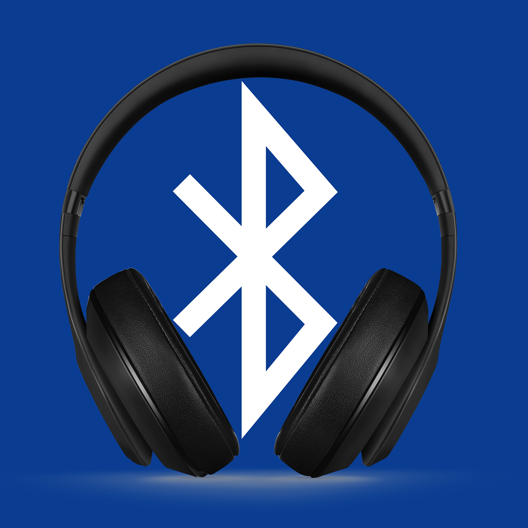Bluetooth or Not Bluetooth: The Ultimate Headphone Question