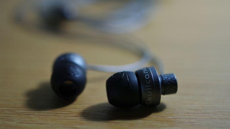 Best Exercise Headphones?