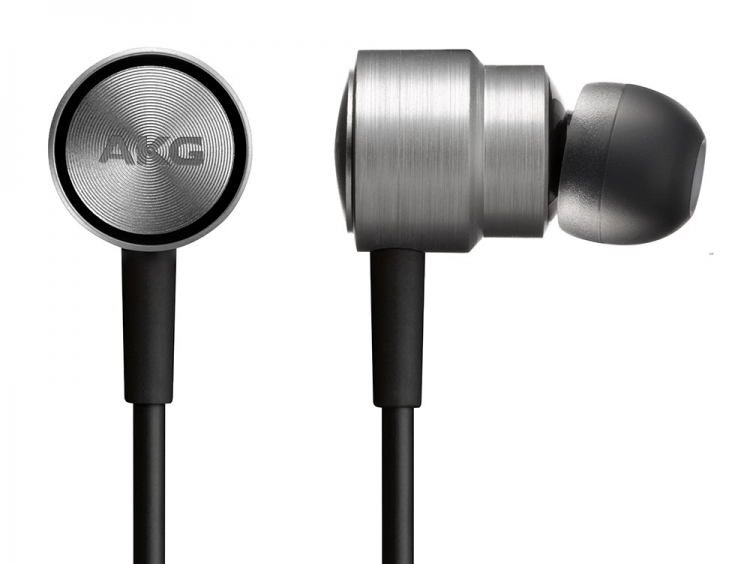 Top 5 Best Earphones Of 2016