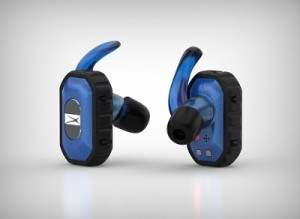 Altec Lansing Freedom Earbuds