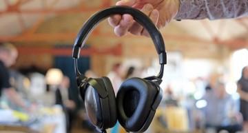 Audeze Sine Headphone Get Ready For iPhone 7