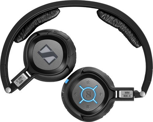da04a292040 ... wireless Bluetooth Creative Hitz WP380 headphones.  Sennheiser_MM-400-X_bluetooth_headphones-2