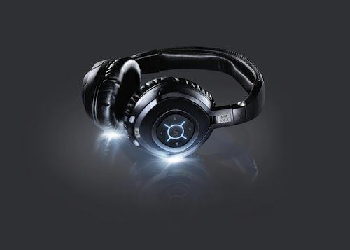 Sennheiser_MM-400-X_bluetooth_headphones-2