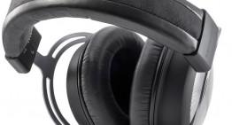 Review Astell & Kern Hi-Fi Audio Players