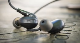 Top 5 In-ear Headphones Available Today