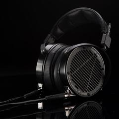 Audeze LCD-X headphone