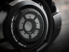 hd_800s_black_mood headphone