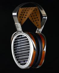 HiFiMAN HE 1000 headphone