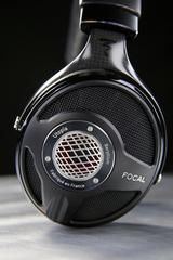 focal_utopia  headphone