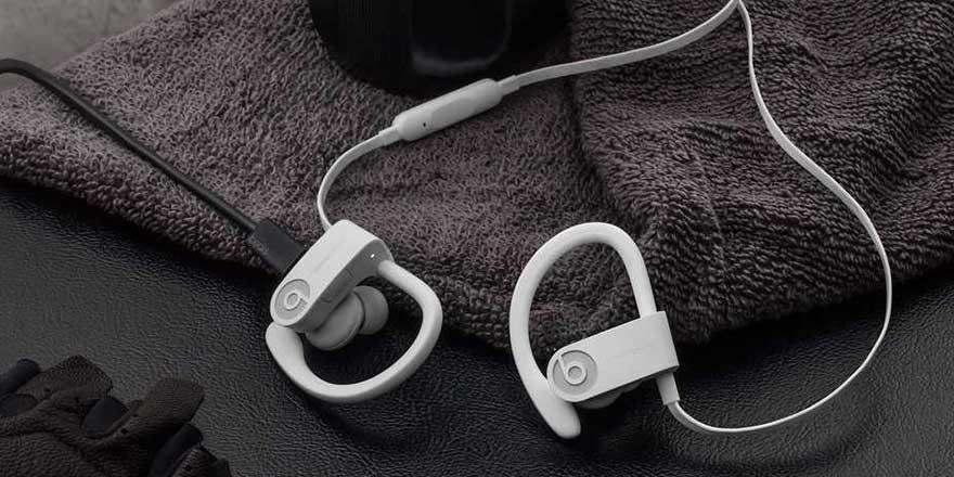 Beats by Dr. Dre - Powerbeats 3 Wireless