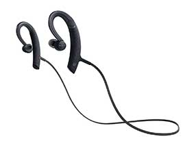 Sony - MDR-XB80BS
