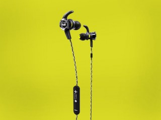Review: Monster iSport Victory BT headphone