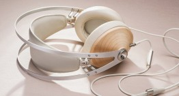 Reviewing the Meze Classic 99 Headphones