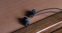 Meze Neo 11 Gun Metal Earphones Review
