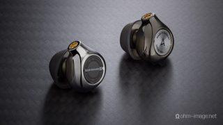 The In-Ear Xelento Remote Headphones