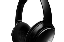 Cheap Headphone Deals for May 2018