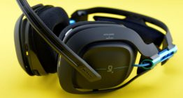 Best gaming headsets money can buy (2018)