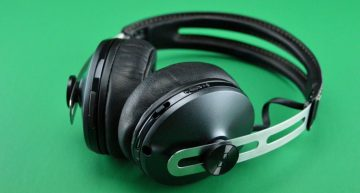 Want tons of bass? These are the best headphones for bass money can buy