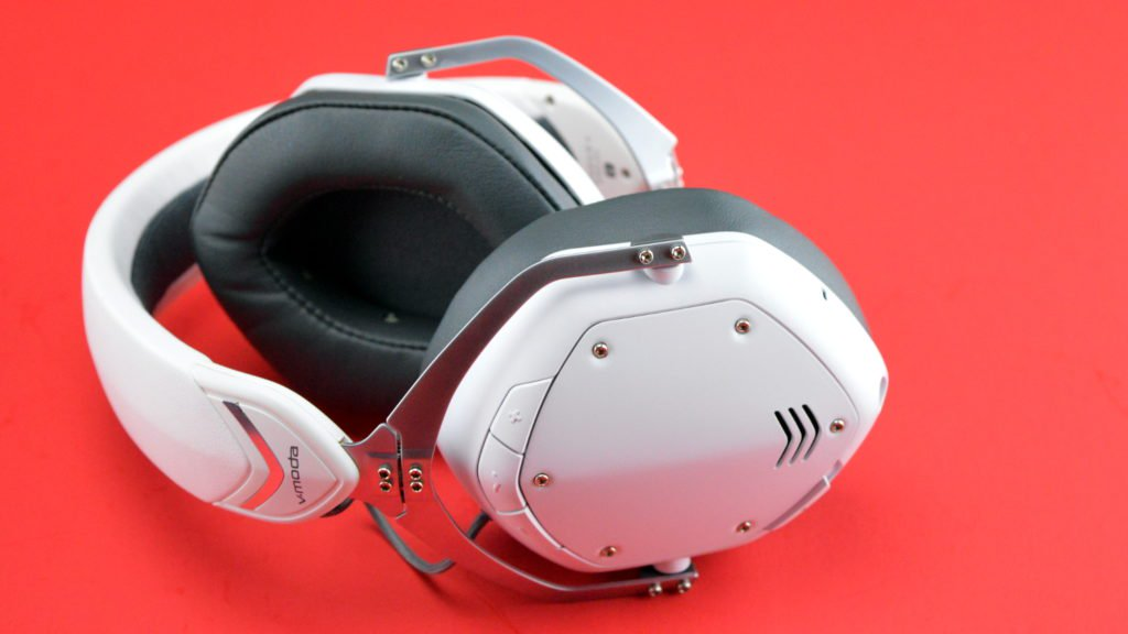 V-Moda Crossfade 2 Wireless Main