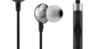 RHA MA650 Earphones For Android Review