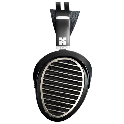 Hifiman Ananda Review