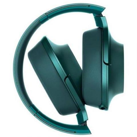 Review Sony headphone – MDR-100AAP / Earphones – MDR-EX750NA