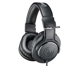 Buying Guidance For Headphones
