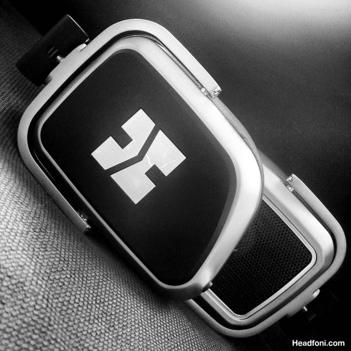 Review: Hifiman Edition S – Portable Fun