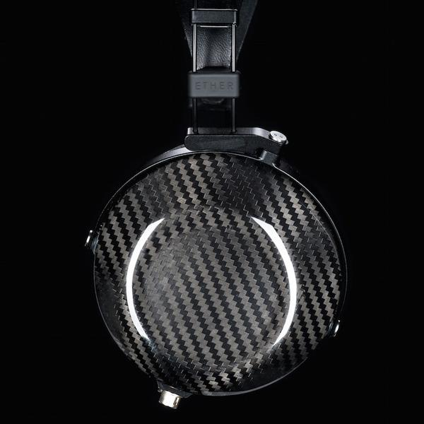 MrSpeakers Ether C Review