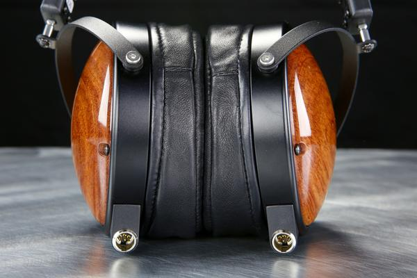 Audeze LCD-XC Headphone Review