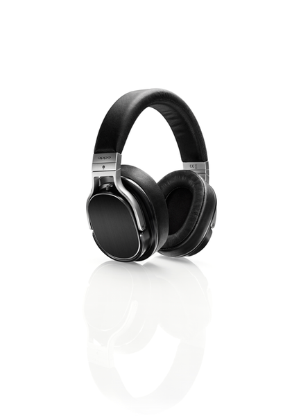 Oppo PM-3 Headphones – The Affordable King of the Closed-Backs