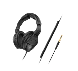 Sennheiser Updates Sennheiser HD 280 PRO, Design Enhancements