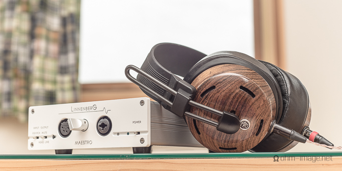 Review: ZMF Headphones OMNI Bocote – PM-who?