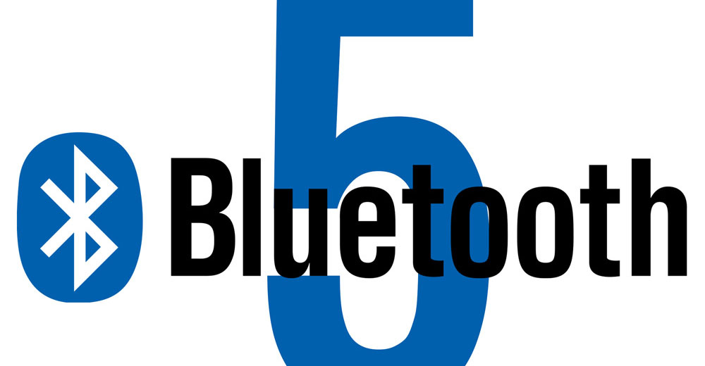 Bluetooth 5, Headphones? Better than 4.2? What is it?