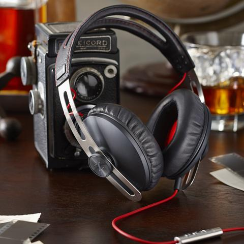Why To Add Headphones To Your Listening Room