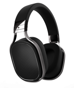 OPPO Introduces Planar Magnetic Headphones