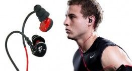 Best And Cool Running Headphones In 2016