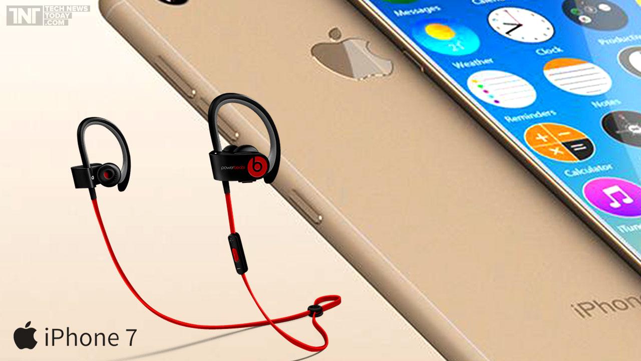 High quality earbuds lightning - akg lightning earbuds