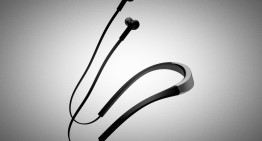 New Arrival:the Jabra Halo Smart wireless headphones