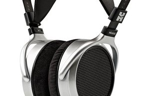 REVIEWING ON HIFIMAN HE-400S PLANAR MAGNETIC HEADPHONES