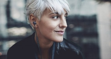NEW WIRED AND WIRELESS IN-EAR MODELS FROM BEYERDYNAMIC