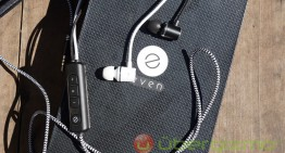 Even Earphones Tuned to Your Audio Profile