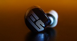 Earsonics ES2 & ES3 Review