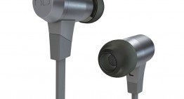 Reviewing The Optoma BE6i In-Ear Bluetooth Headphones