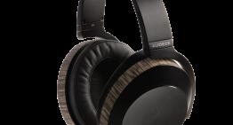 The Audeze EL-8 Closed Back Headphones Review